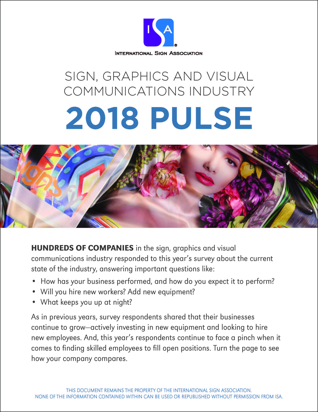 2018 Pulse Cover