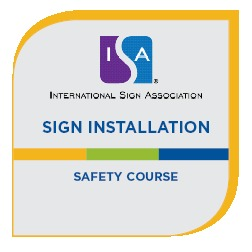 Isa Digital Certificate Installation Safety