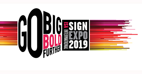 8479 Isa 2019 Sign Expo Email Template Headers Converted 500