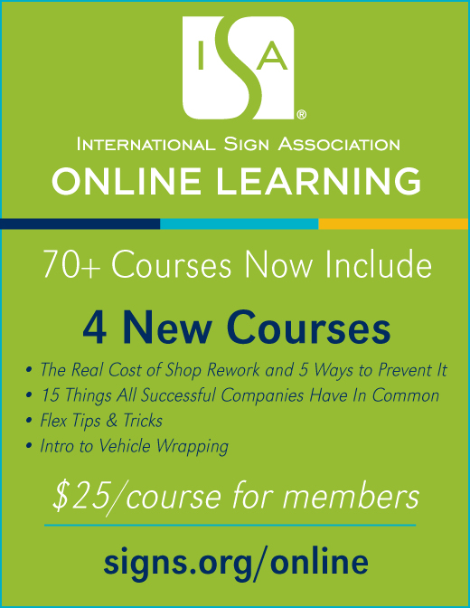 021220 Online Learning Promo Graphic