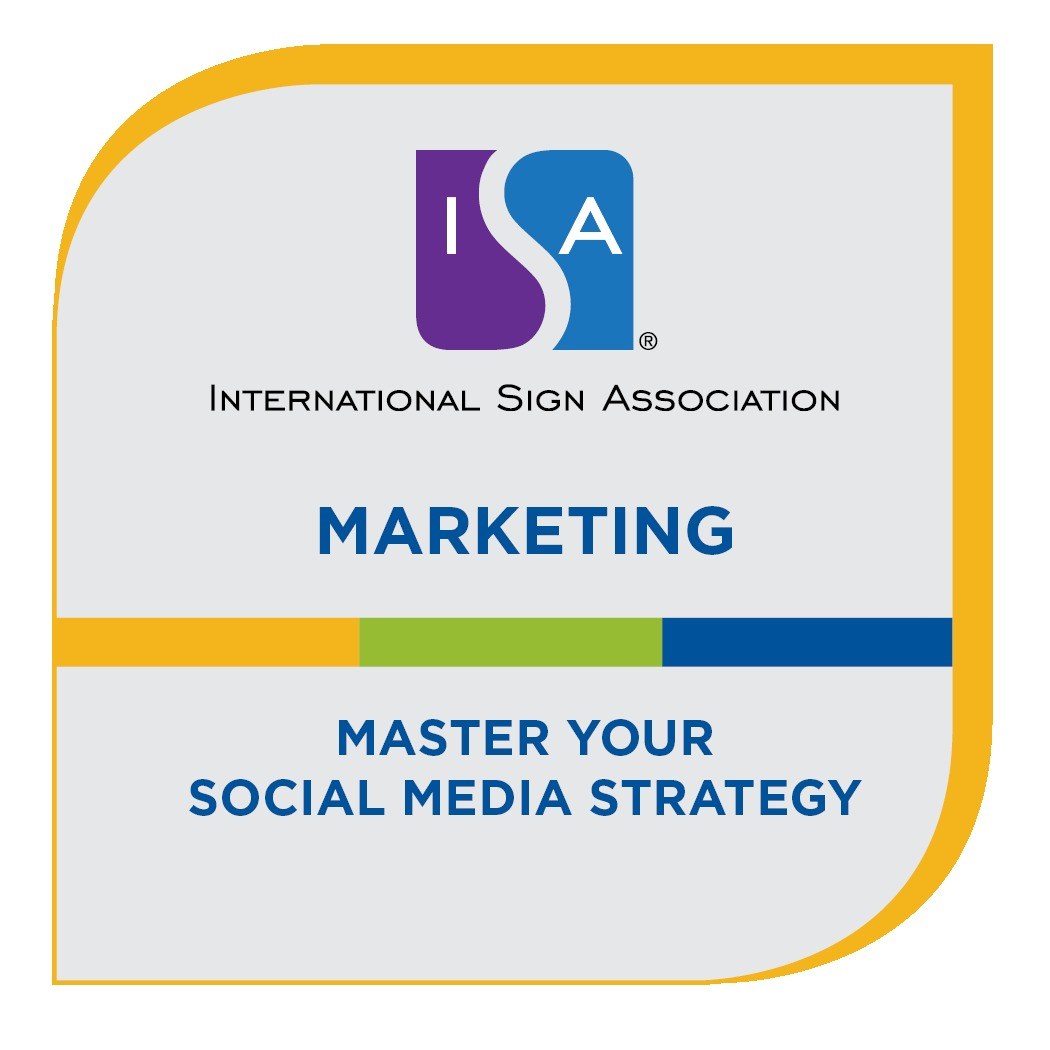 Isa Digital Certificate Mktg Master Your