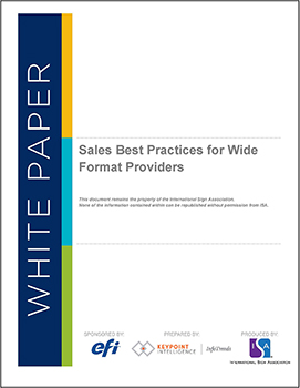 Wideformatsales Isaefi New Cover Outline