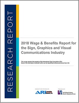 Isa 2018wagebenefitsreport Full Report Final Cover