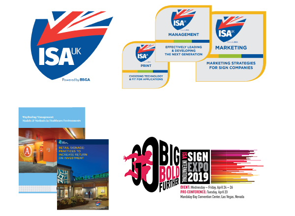 New Resources For Isa Uk V2