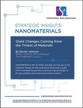 Nanomaterials Cover