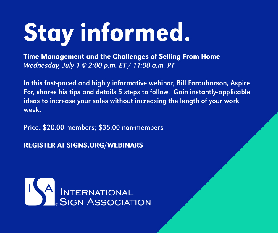Webinar Time Mgmt 070120